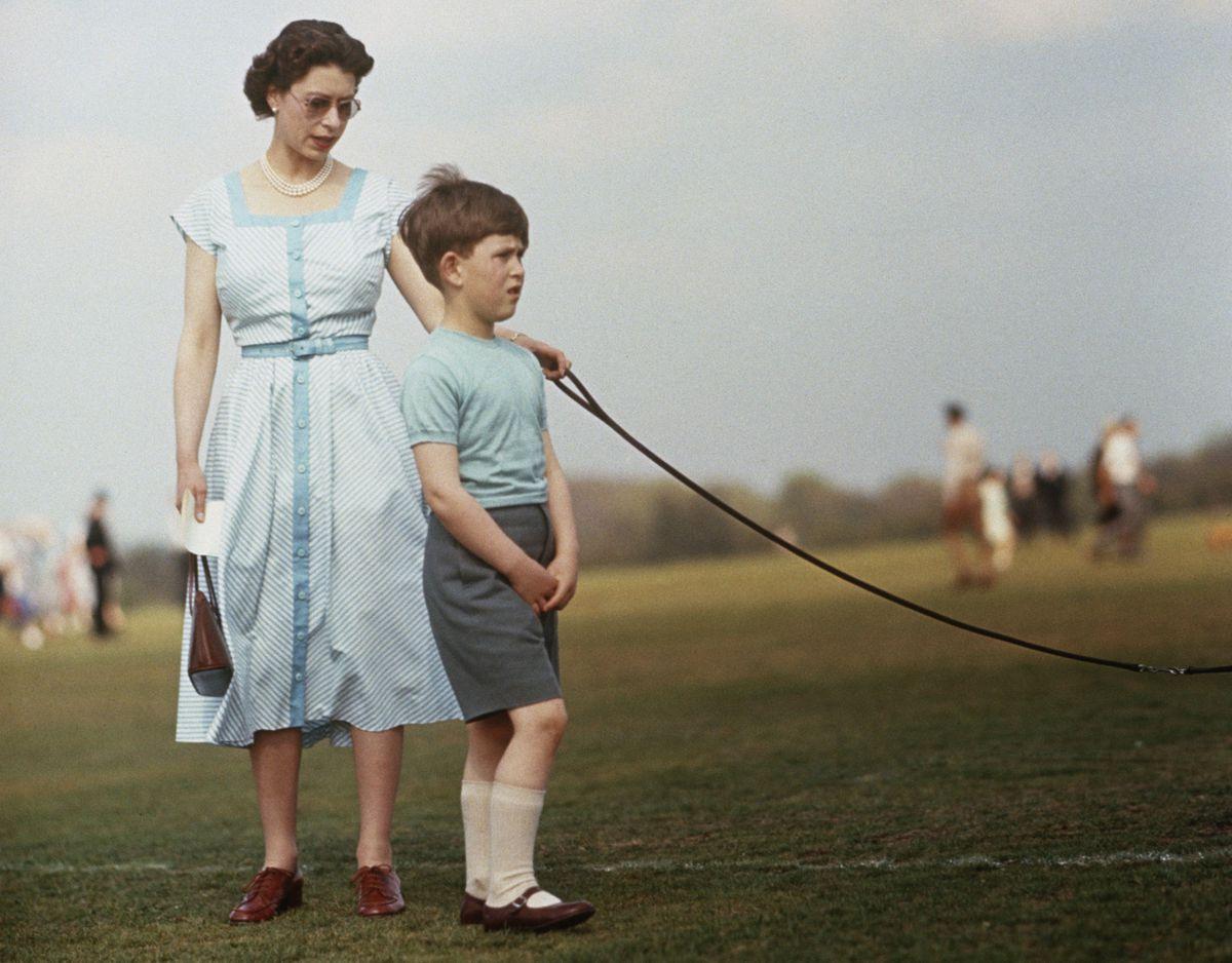 смотреть редкие исторические фотографии кумовья подарили нам