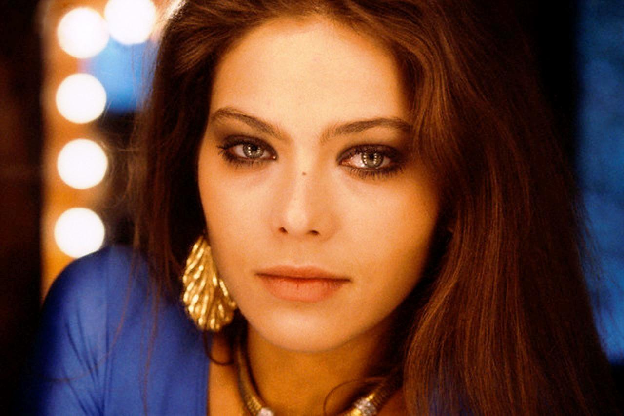 самая красивая итальянская актриса фото среди них есть