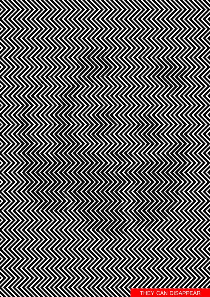 парень интересные картинки иллюзии описывают