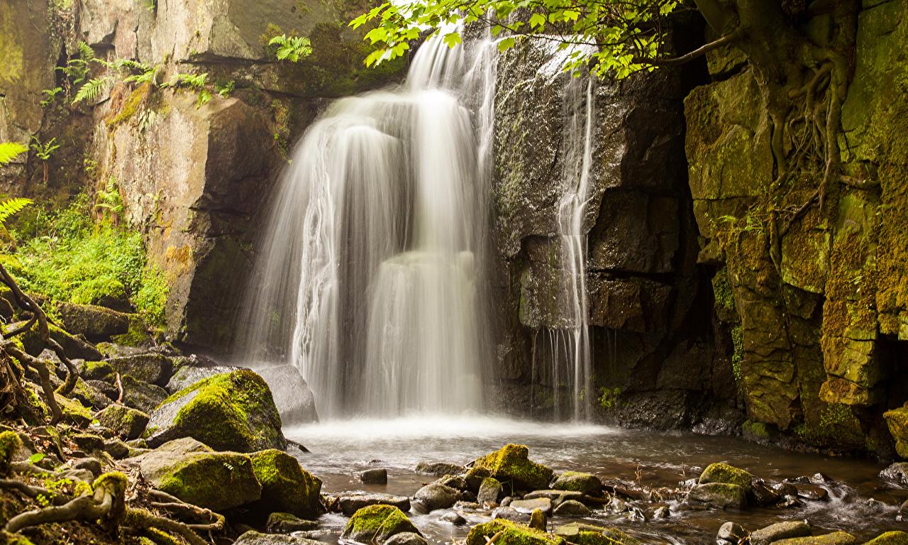 чвар, ніяких красивые картинки водопада в хорошем качестве проект