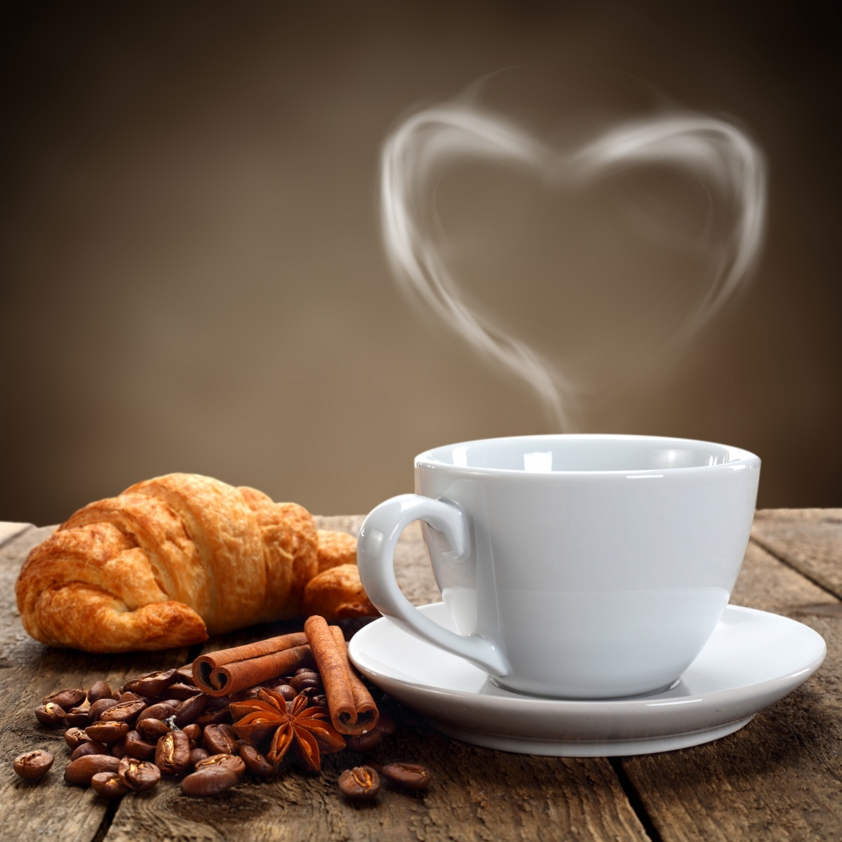 картинки с чашкой кофе и пожелания гостей