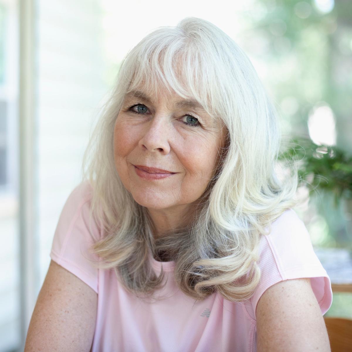 Canada Ukrainian Seniors Singles Dating Online Service