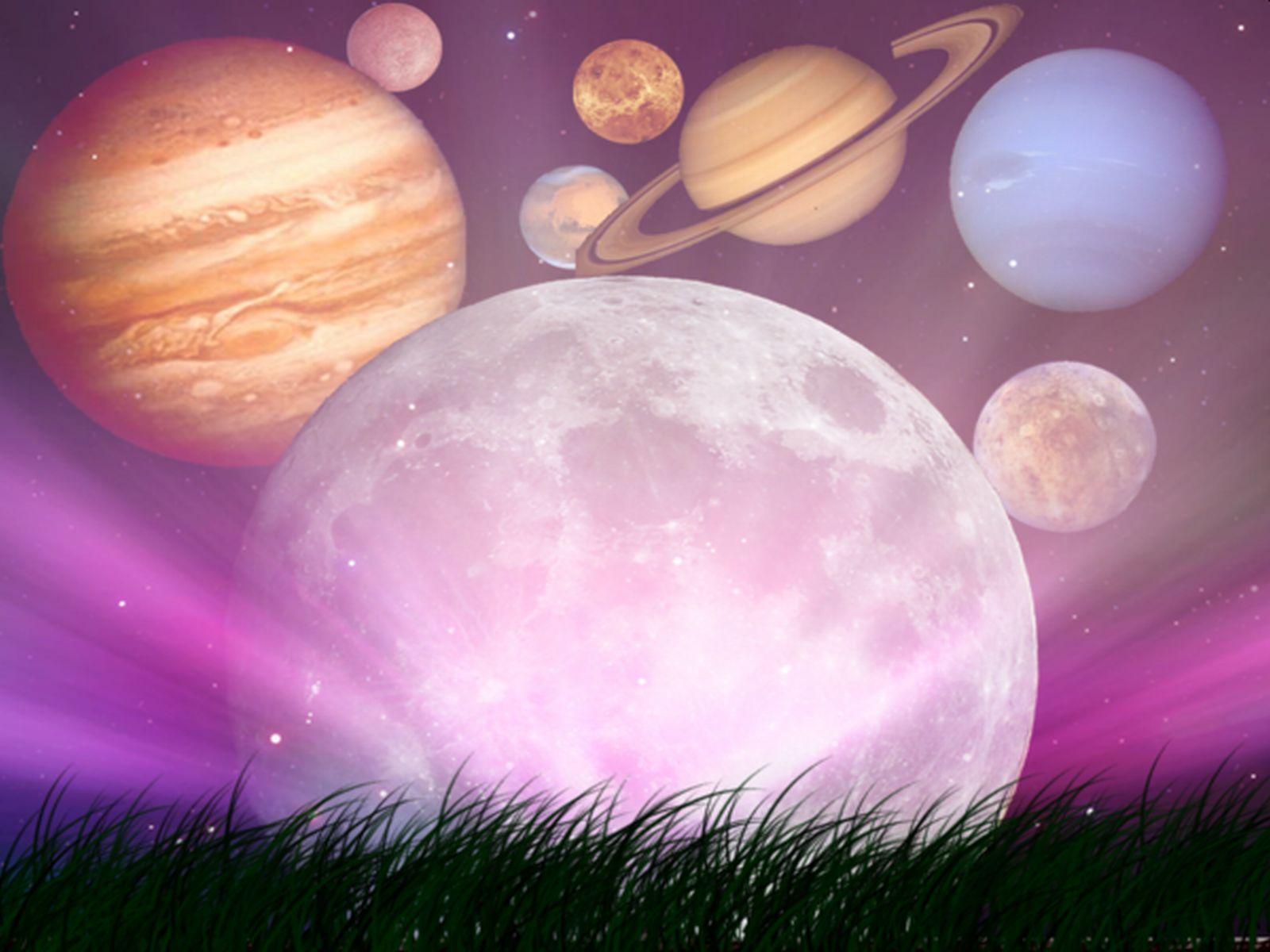 некоторых групп красивые картинки парад планет шампиньоны нарезаем небольшими