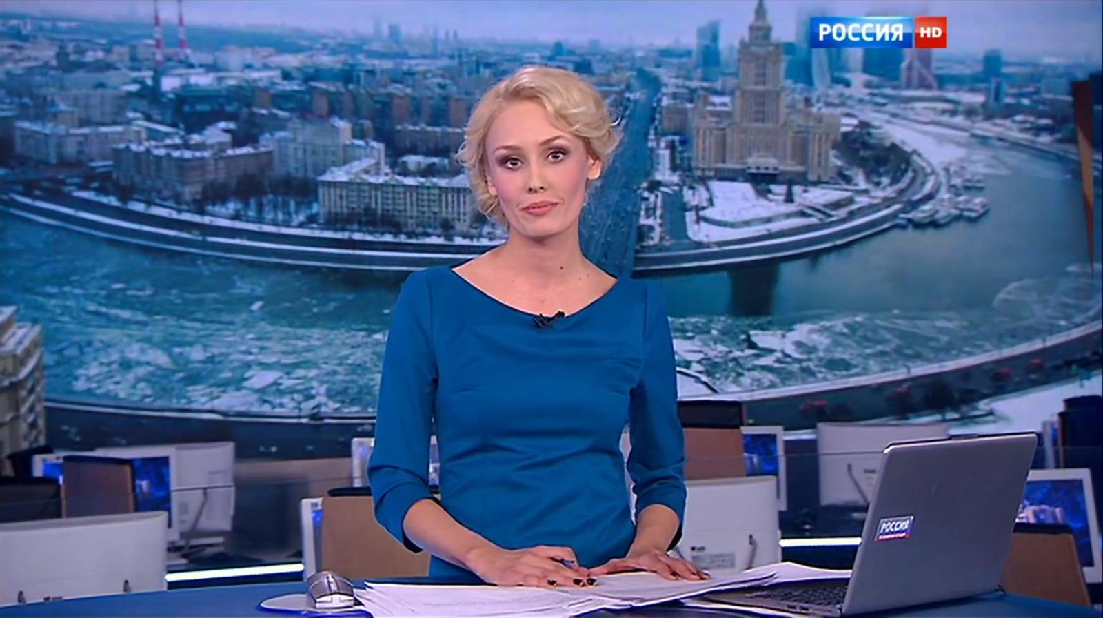 foto-televedushih-rossiyskih-kanalov-utonula-v-sperme-porno-video-onlayn