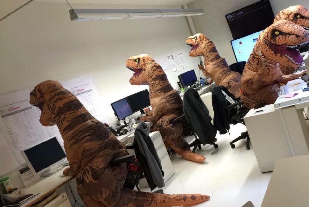 смешные фото про работу в офисе готовность