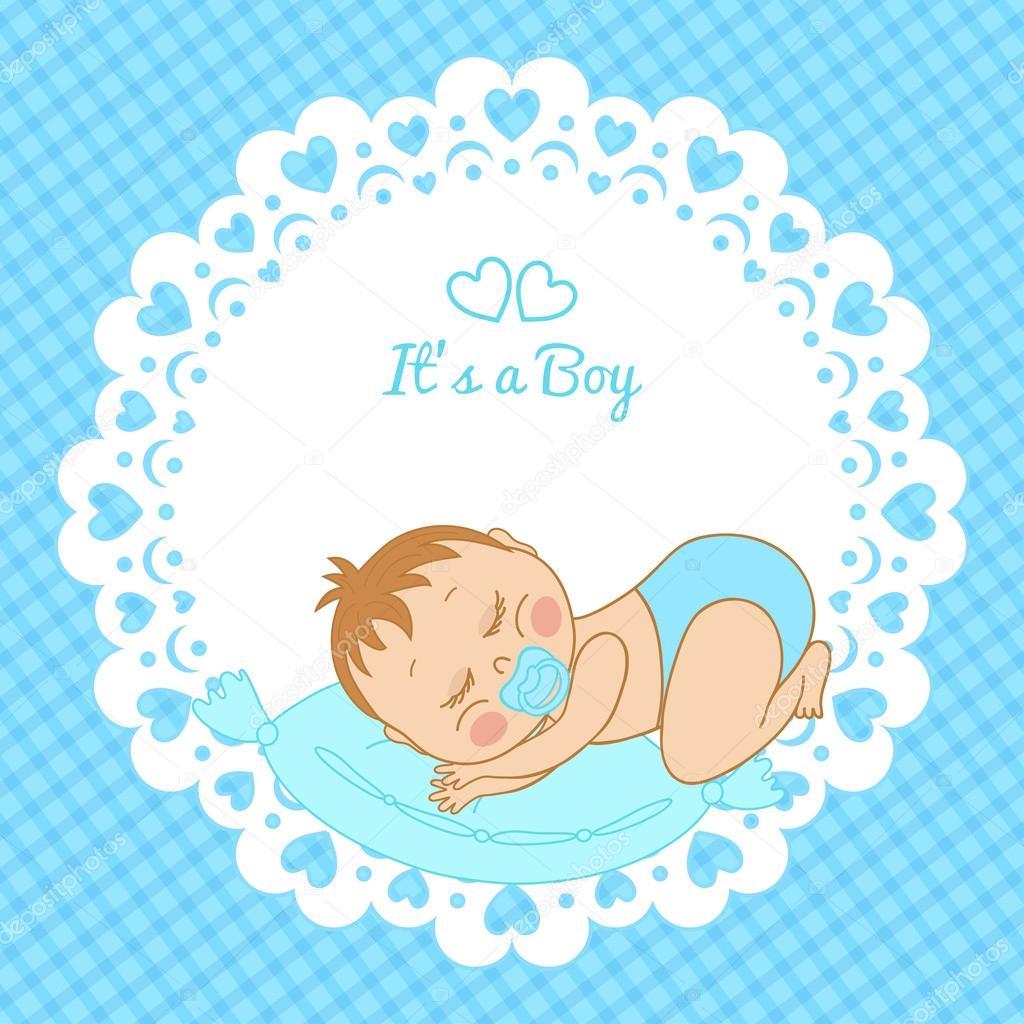 Картинки новорожденным мальчиком без слов, лилии