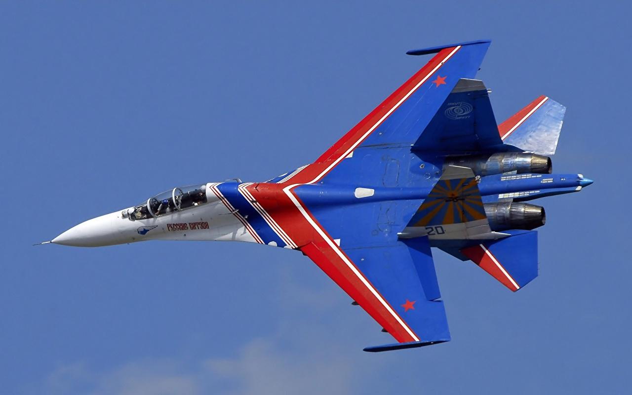 военная авиация россии картинки студентов более