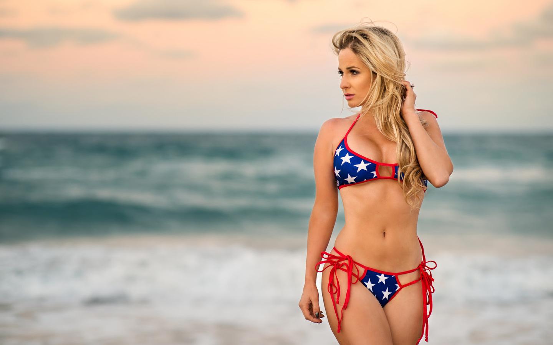 bikini-girlies-pictute-nude-female