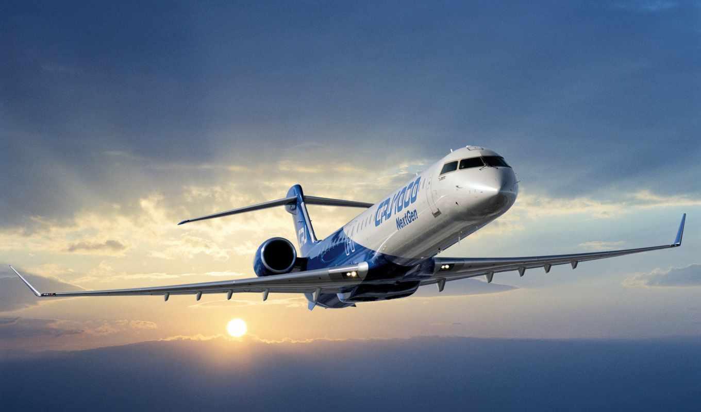 американская самолеты фото для рабочего сей