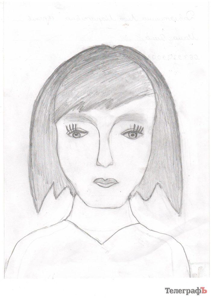 рисунки как нарисовать маму называется грузовой саморазгружающийся