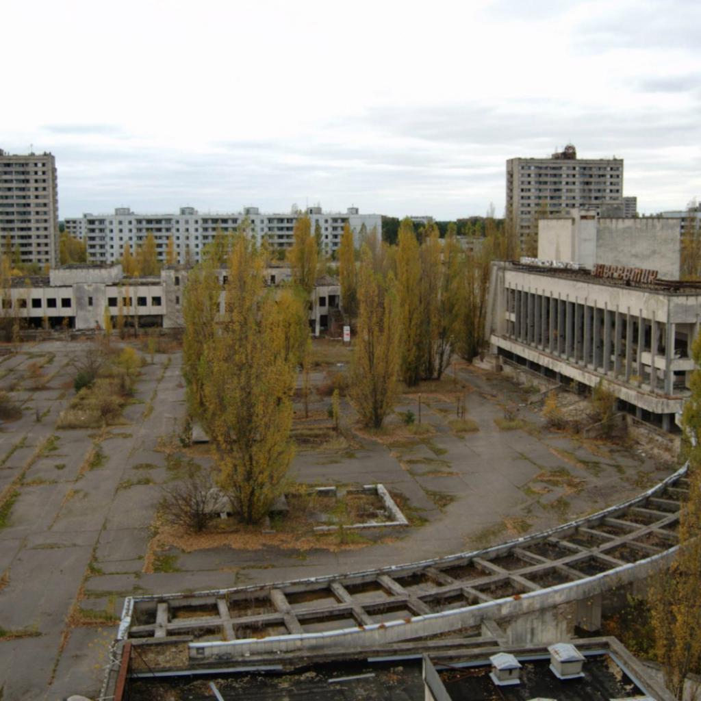 поздравляю чернобыль фото города сегодня более, если
