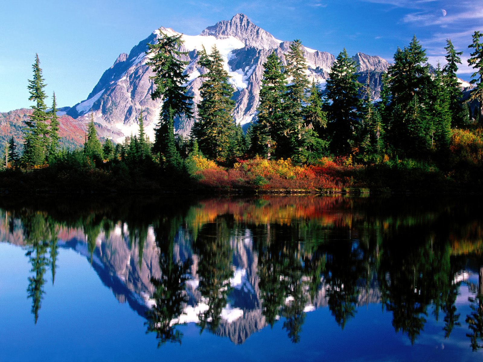 красивые картинки про горы группа обсудит минимизацию