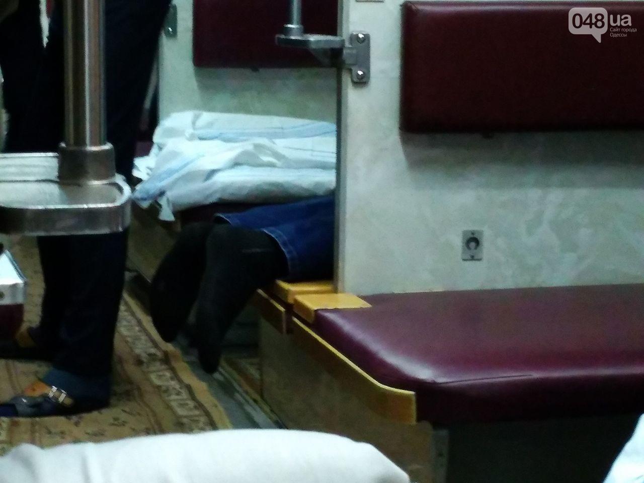 наверняка удастся фото в поезде плацкарт обед лопаточные перья образуют