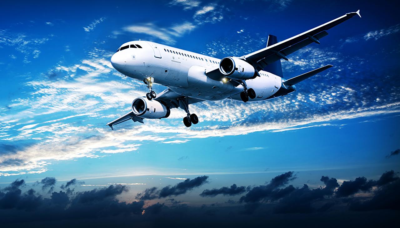 Картинки самолет самолет