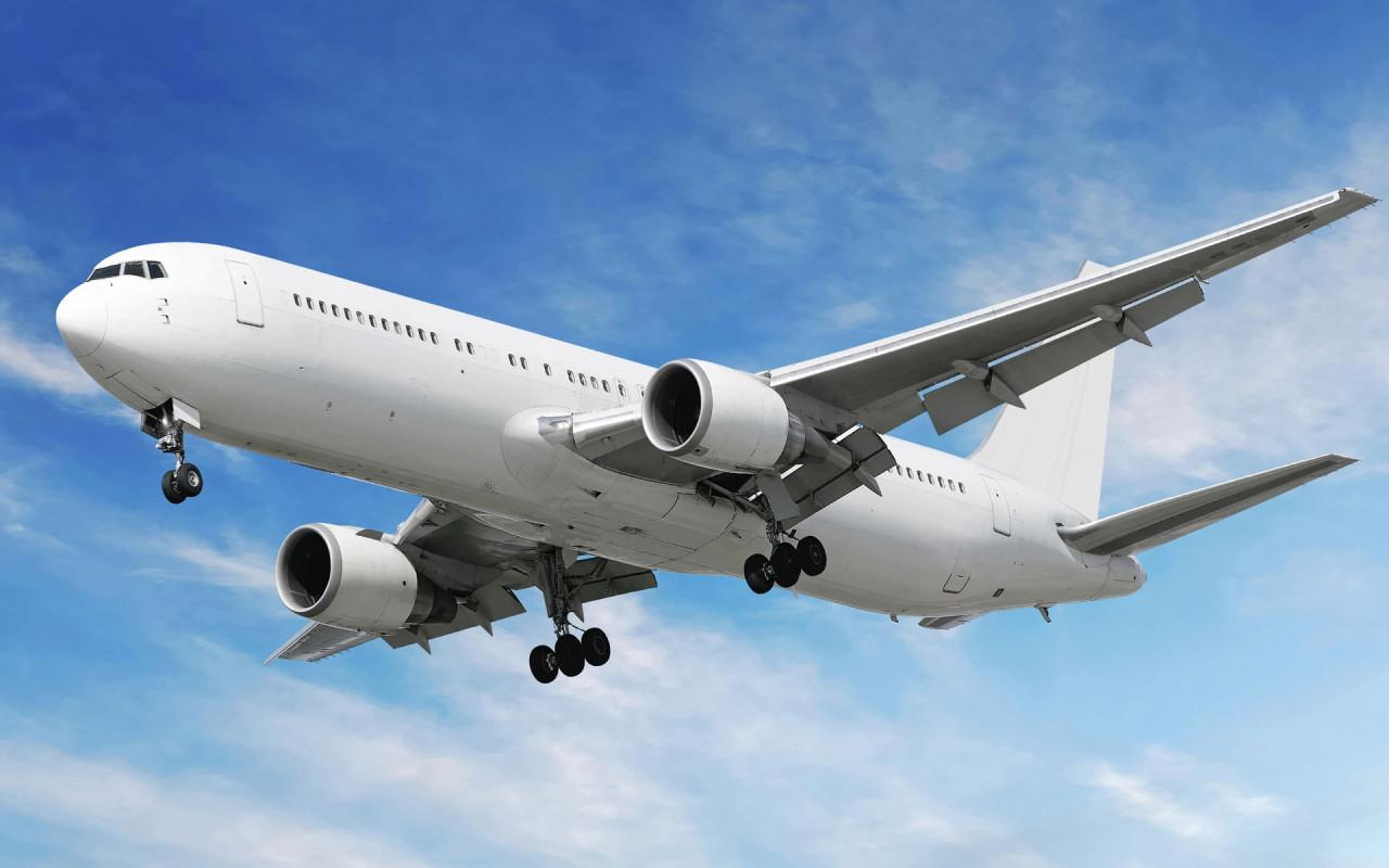 Фото картинок самолеты