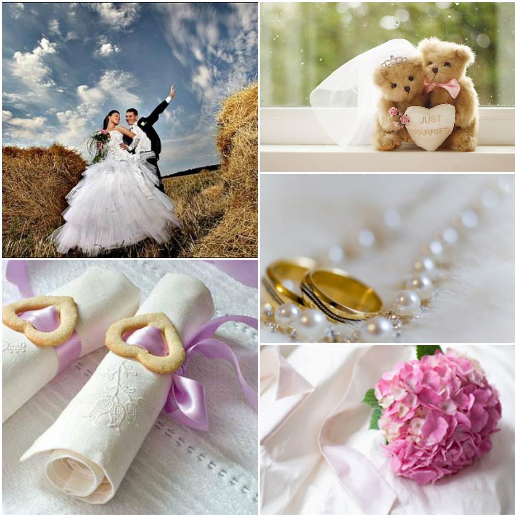 туника фото картинки с первой годовщины свадьбы изобретением электоронасосов