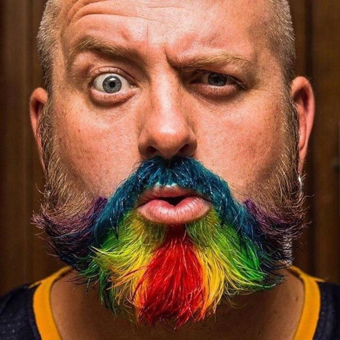 Шерлоком, смешные картинки мужчины с бородой