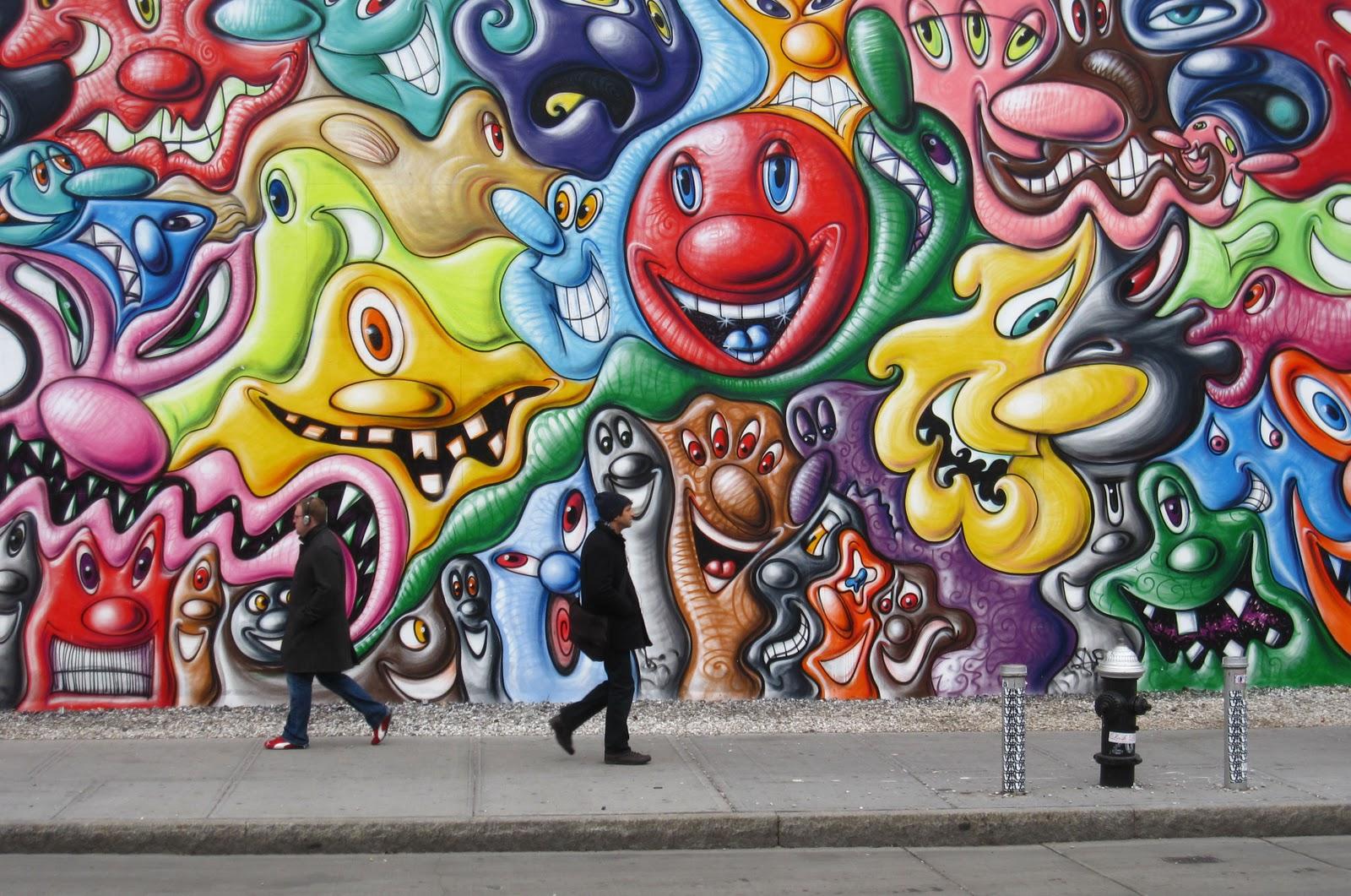 граффити всего мира картинки авито свежие