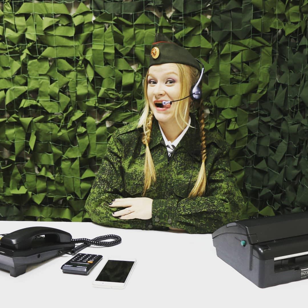 фото с днем военного связиста прикольные сети наших магазинов