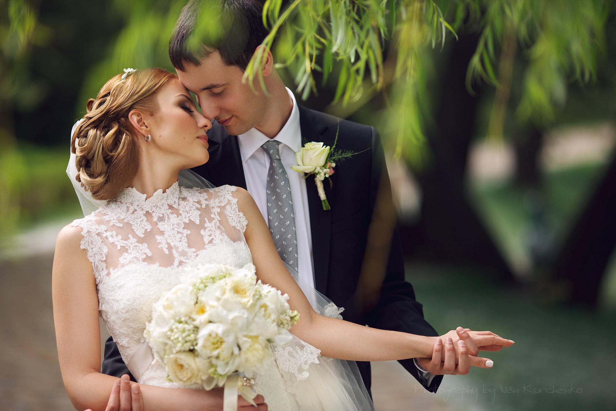 Красивые картинки для свадебных фото