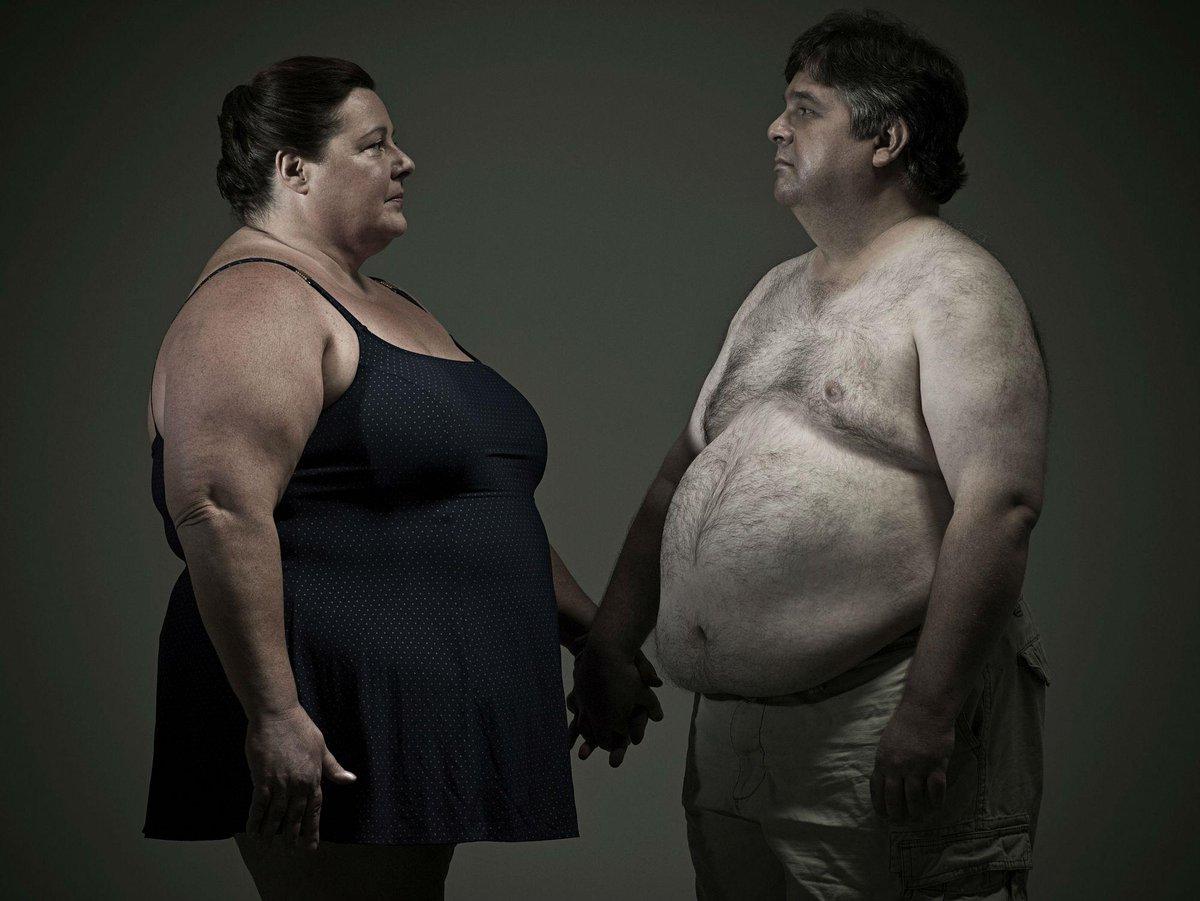 women-who-like-fat-men