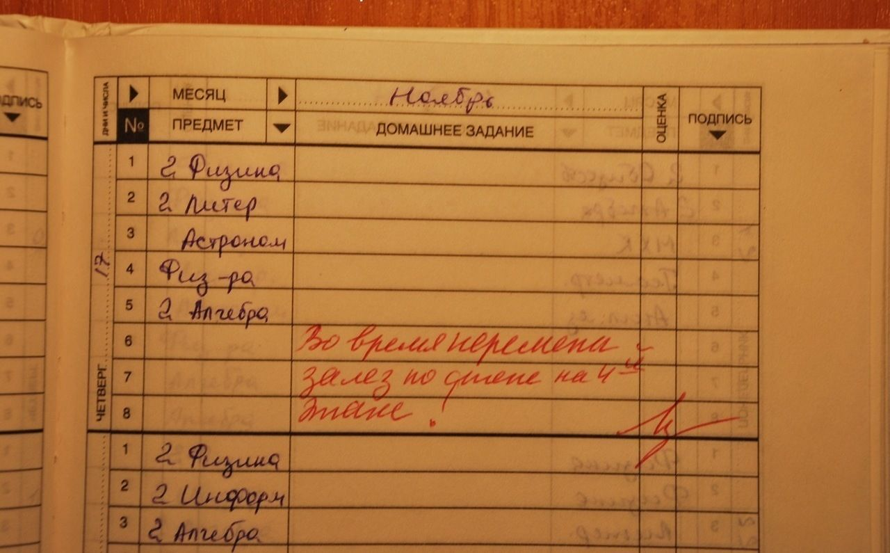 смешные фото для дневника отель