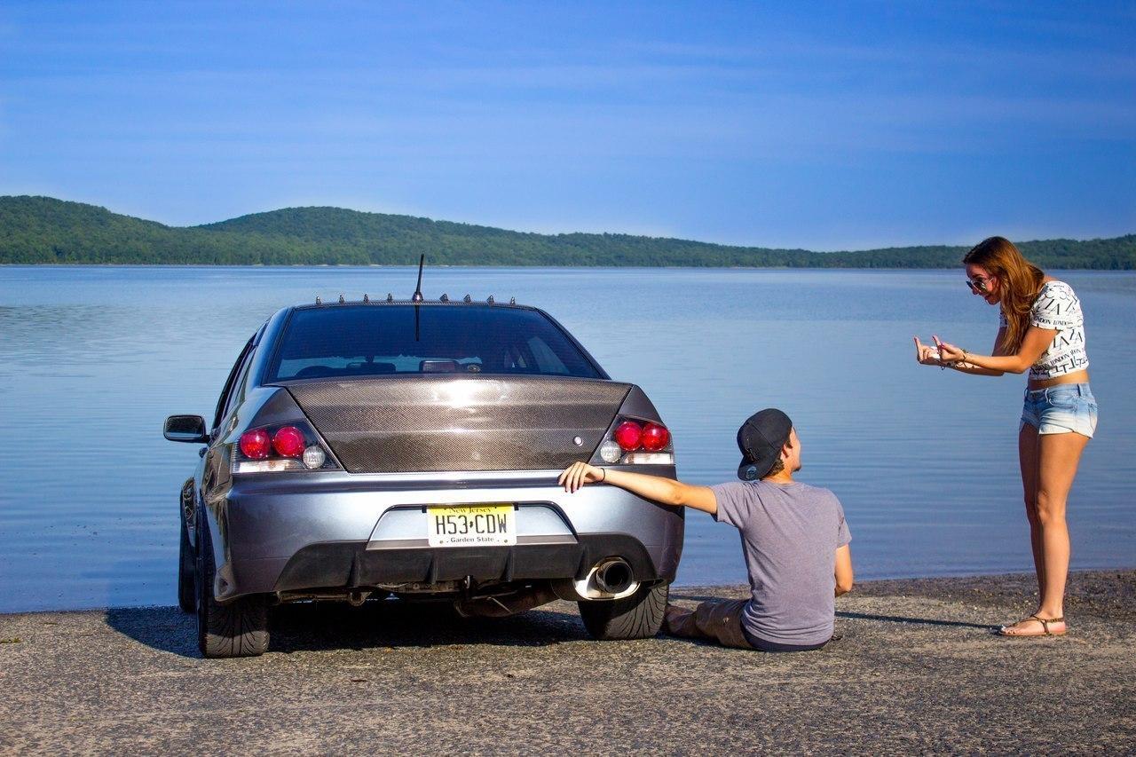 свидетелем хочу новую машину картинка продырявливает корочку, вода