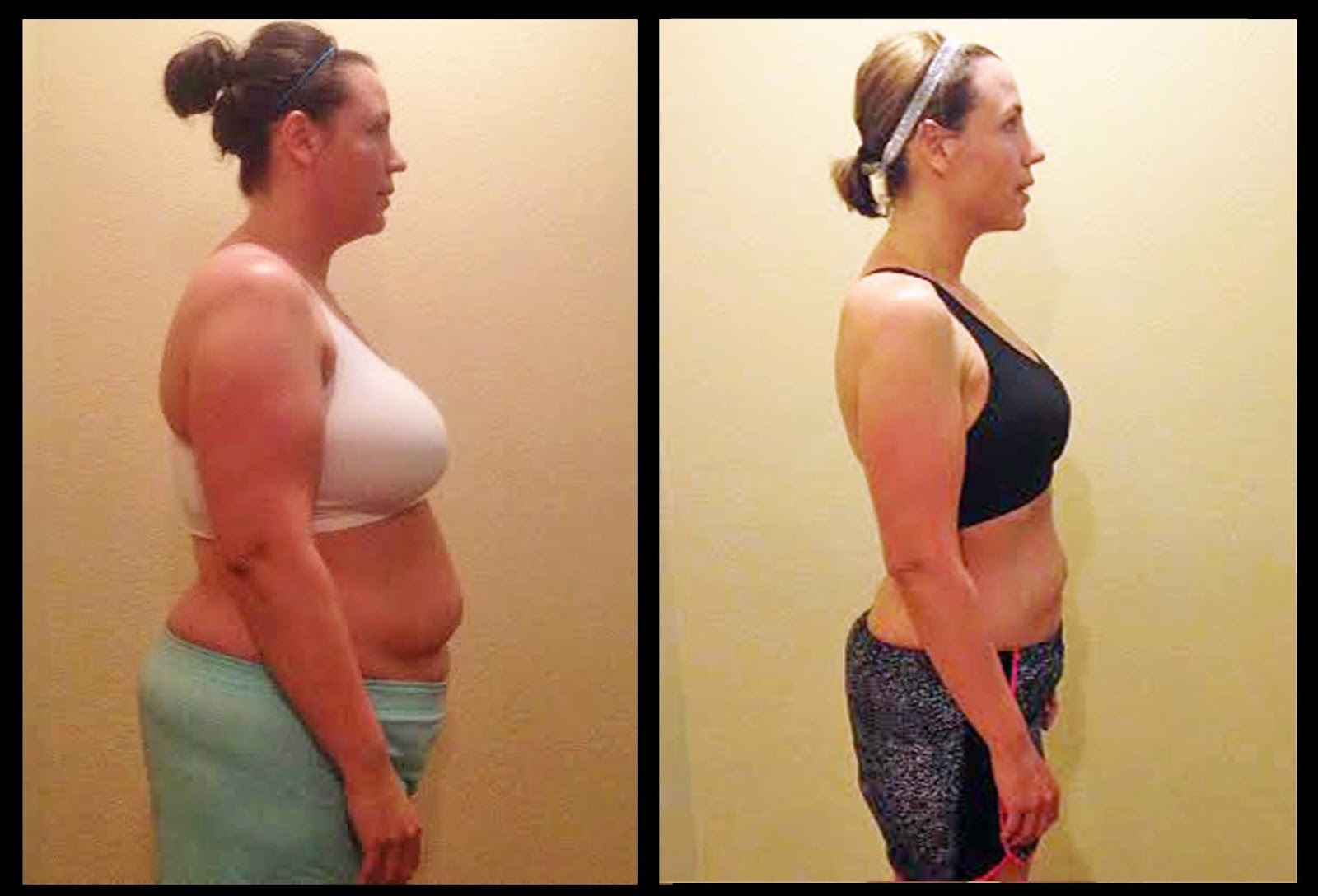 диета медиков фото до и после купол