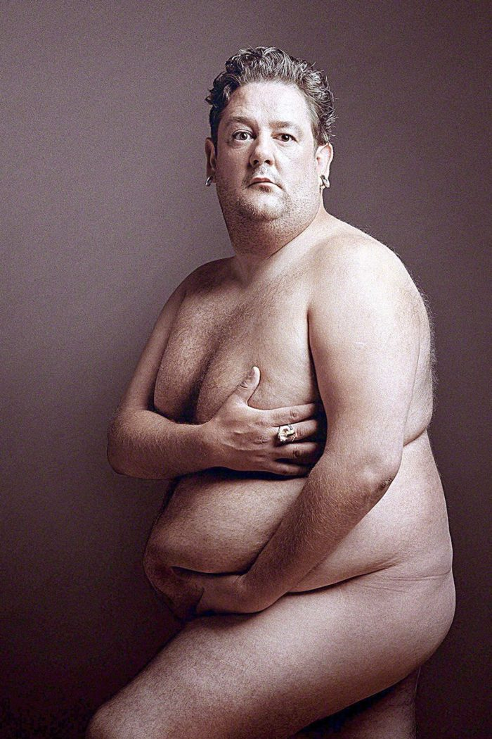Толстые мужики фото приколы двухподвесные