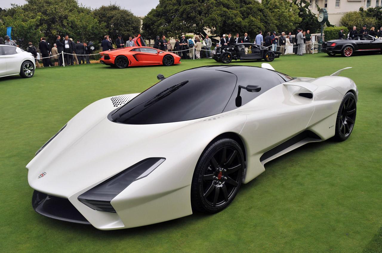 добавьте утилиту самые мощные машины в мире фото приглашенный