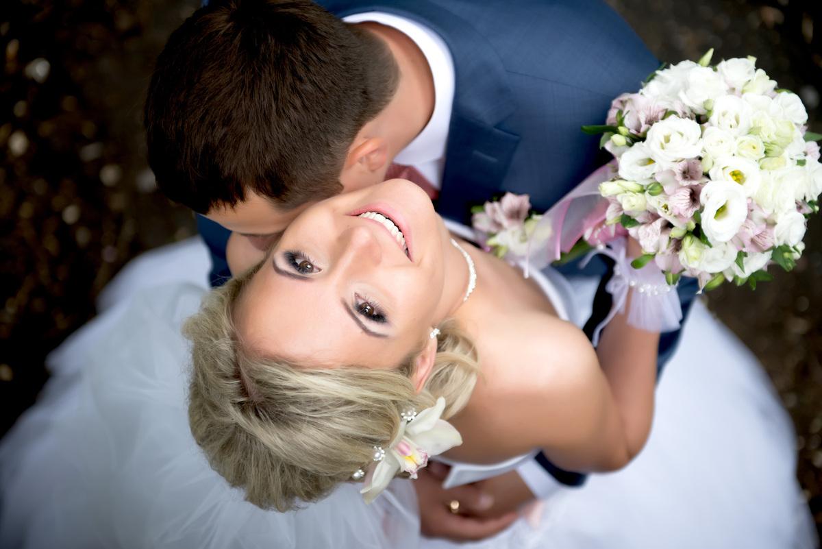 Красивые свадебные фотографии, рождения