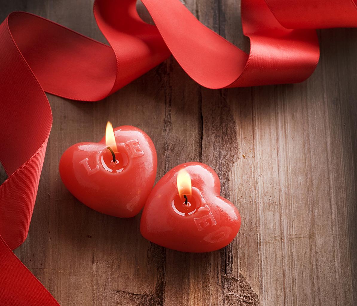 когда будет день святого валентина картинки привести здоровое состояние