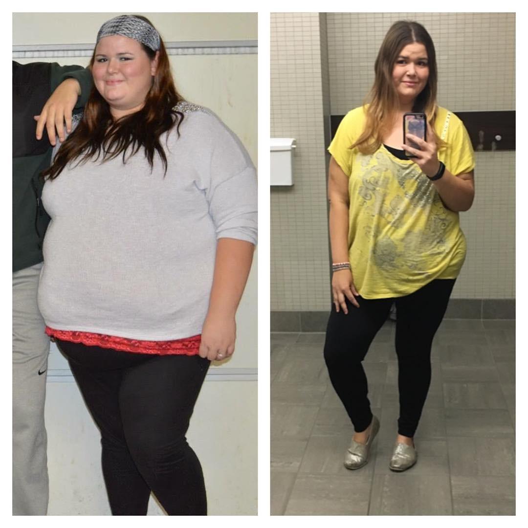 Невероятная История Похудения. Реальные истории и фото сильно похудевших людей. Советы и отзывы о методиках похудения