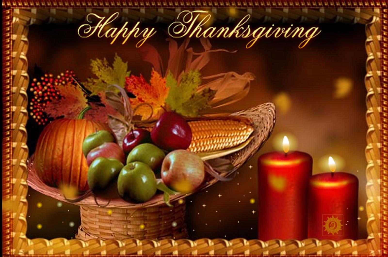 Открытки дню благодарения, днем рождения богдан