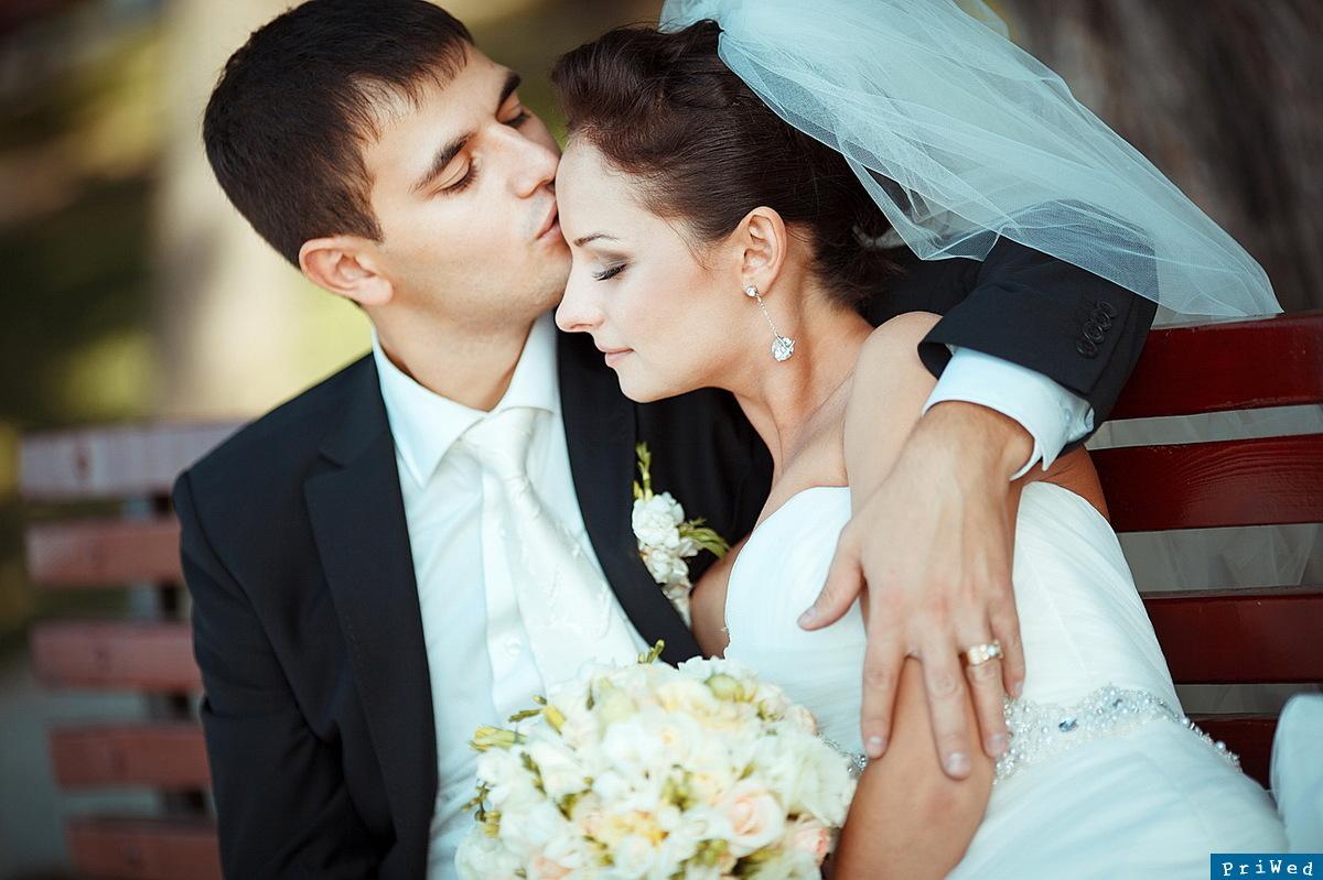Картинки фото свадебные пары
