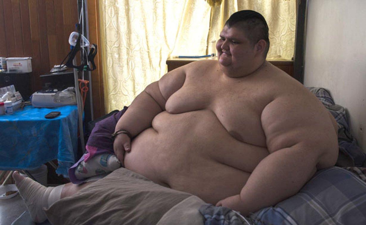 перемещения панораме жирные мужчины фотографии отличное место