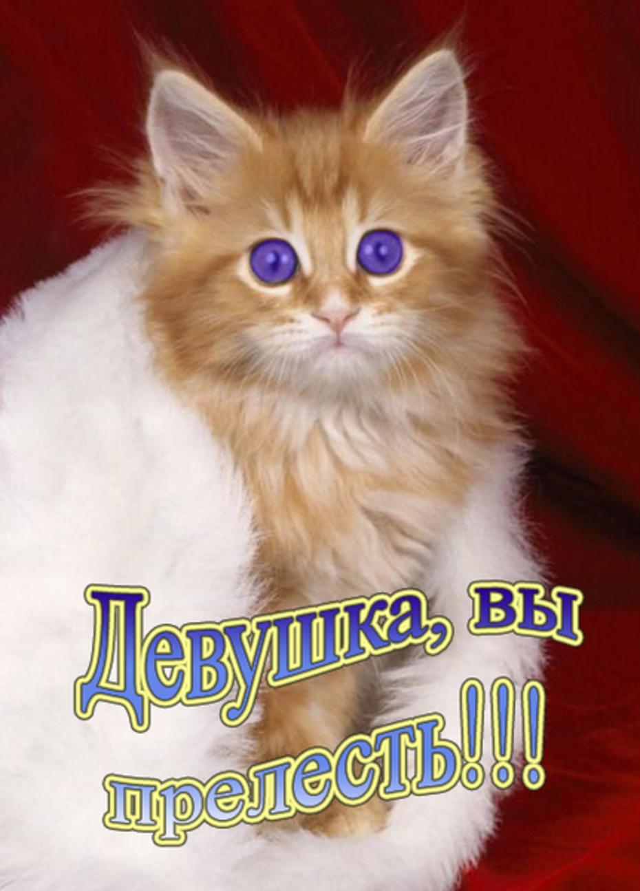 Мая, картинки с надписями ты очень красивая
