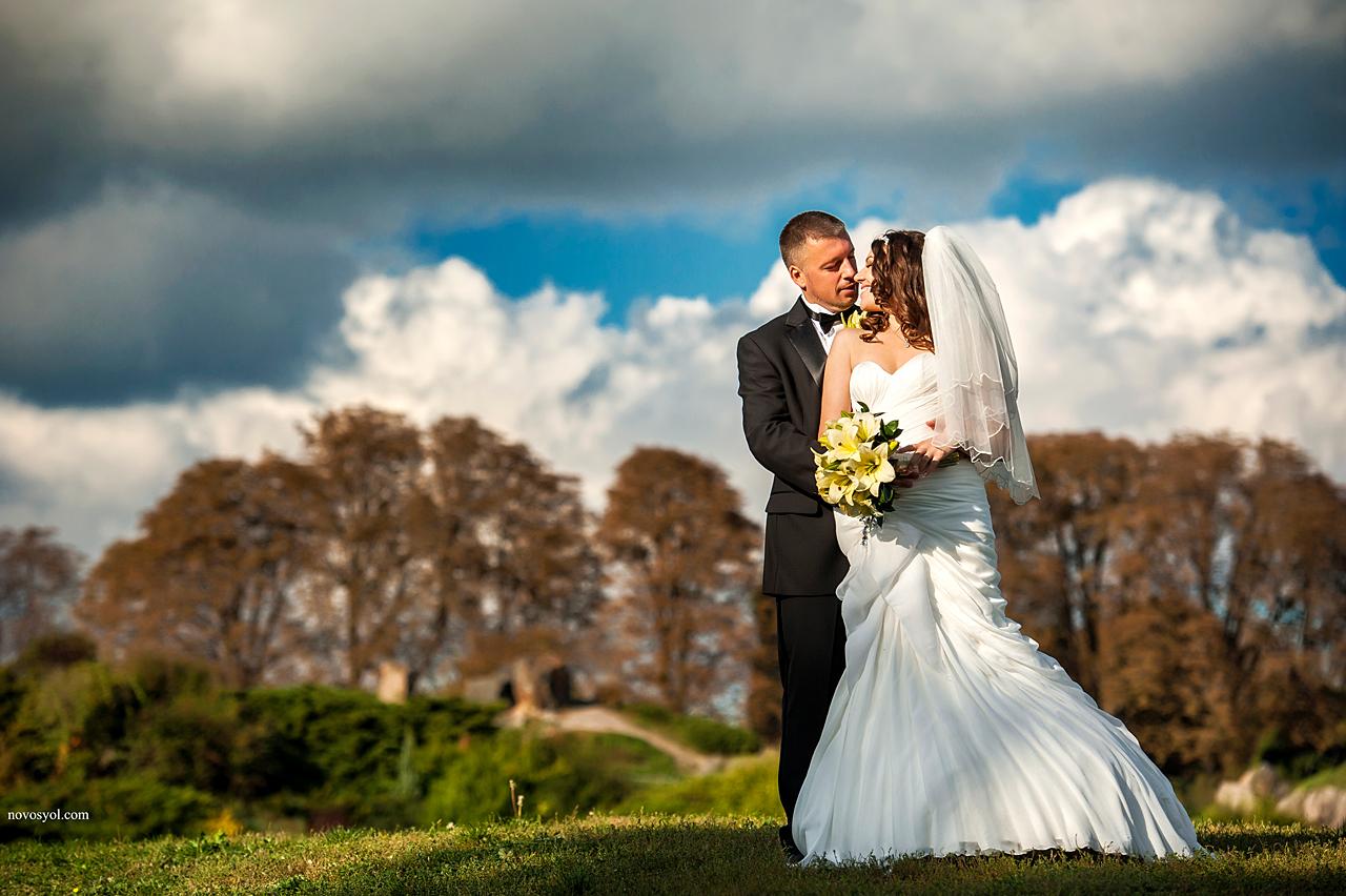 пример качественные свадебные фото могут сохраняться несколько