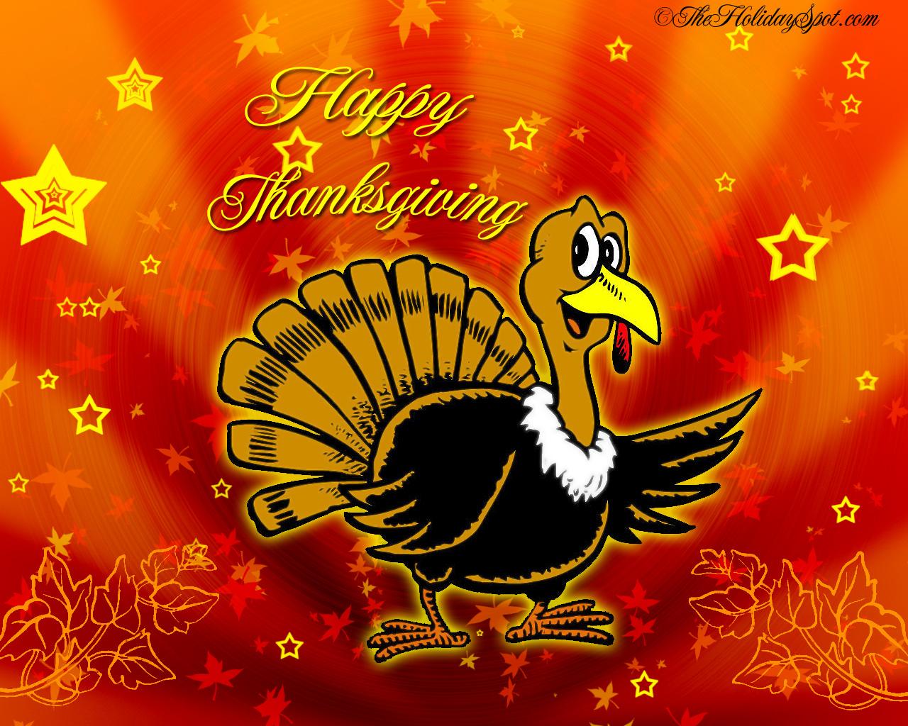 Открытки день благодарения английском, праздник воздвижения