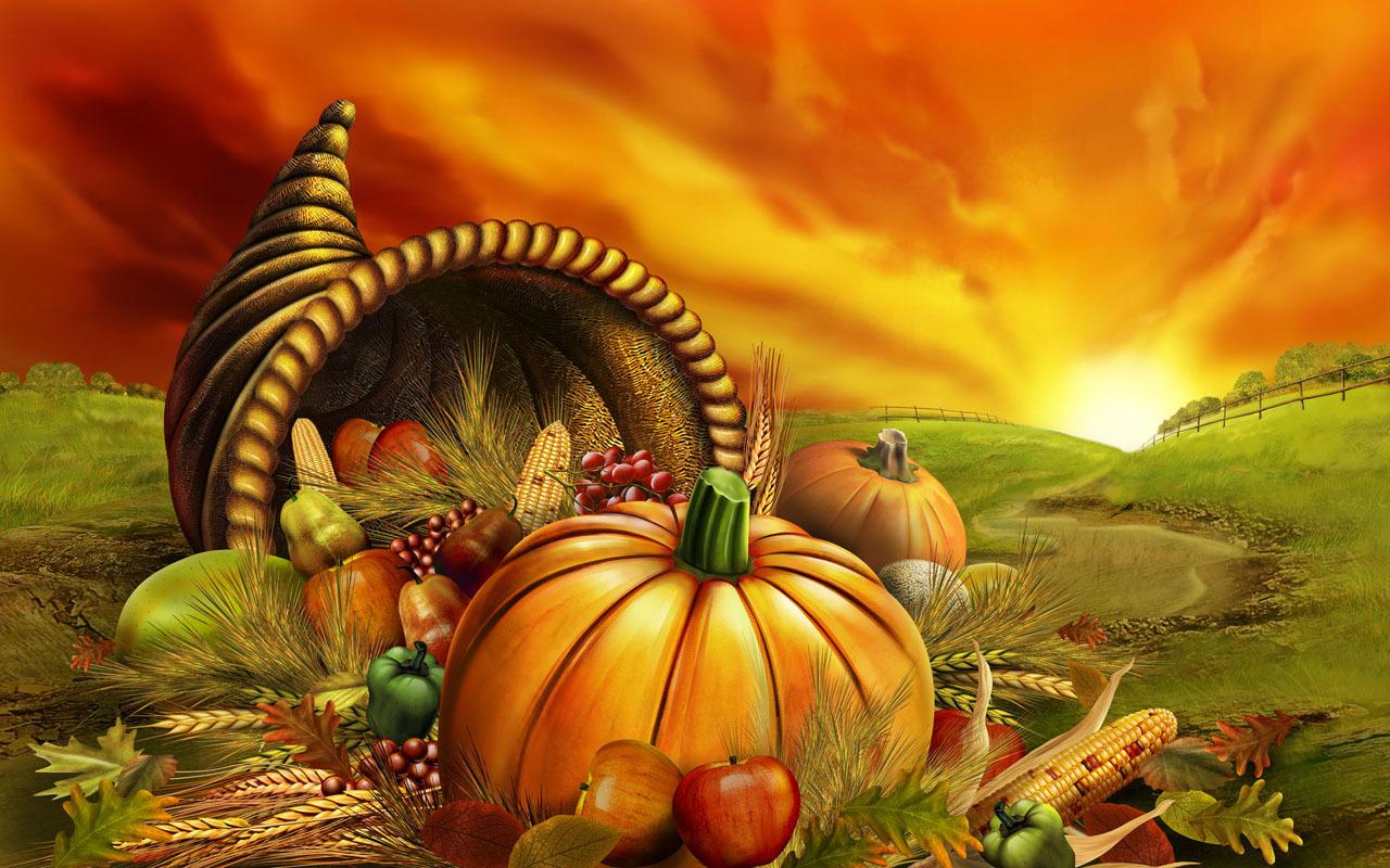 Открытки для дня благодарения, про ветер смешные