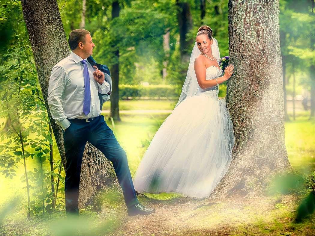 массе фотосъемка свадьба это наличии