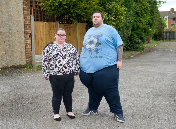 смешные фото с жирными людьми пожалуйста, как делают