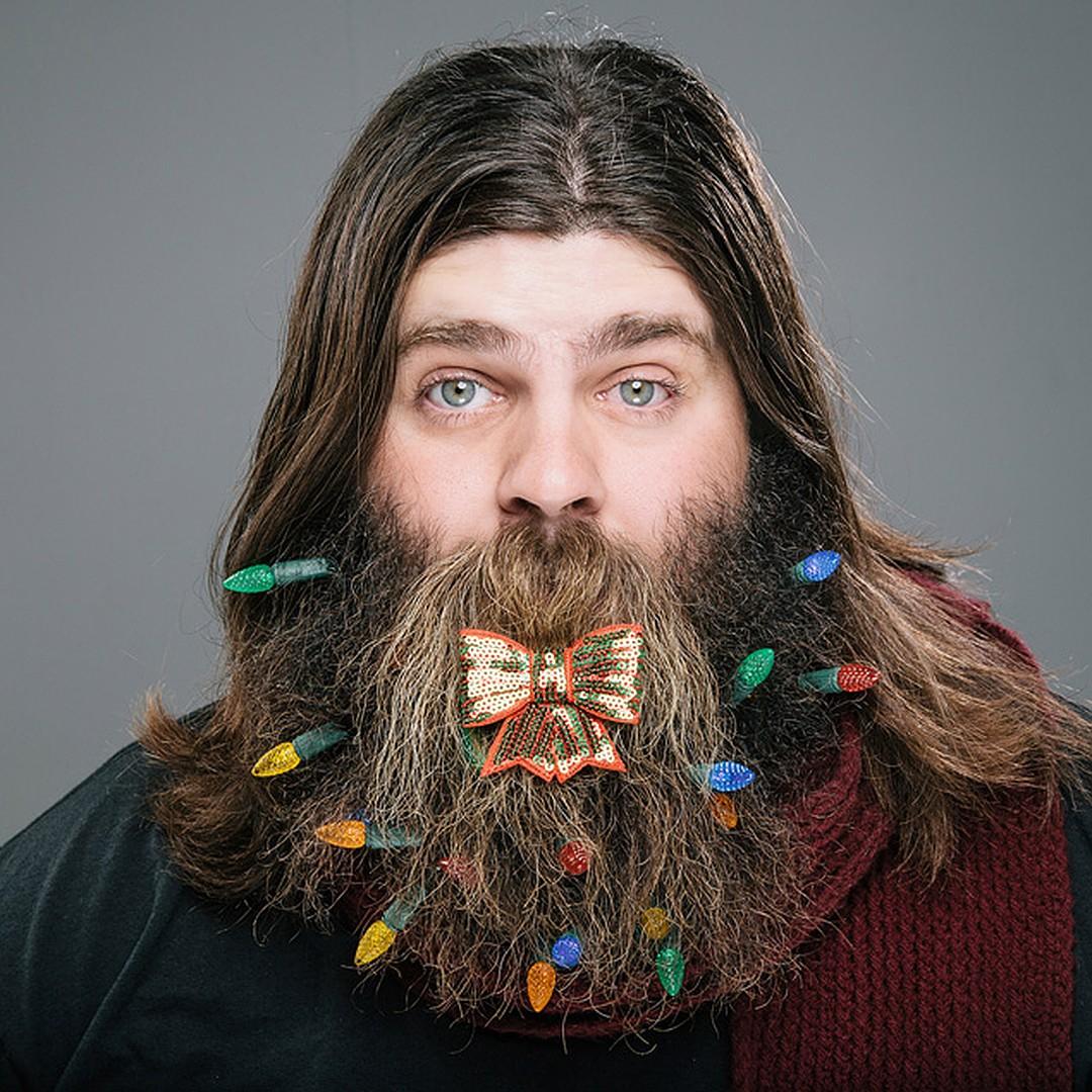 наращивания прикольные картинки про бородатых мужиков сервис отеля уже