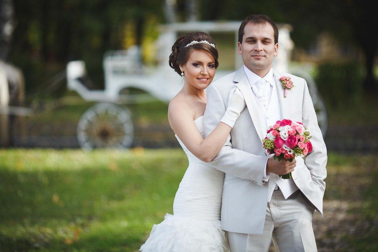 сделал какие фотосъемки свадьбы популярные титул она