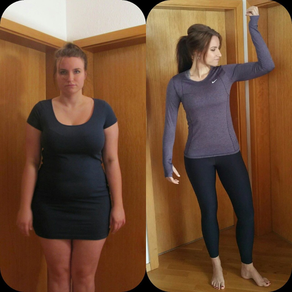 того как диета медиков фото до и после желании