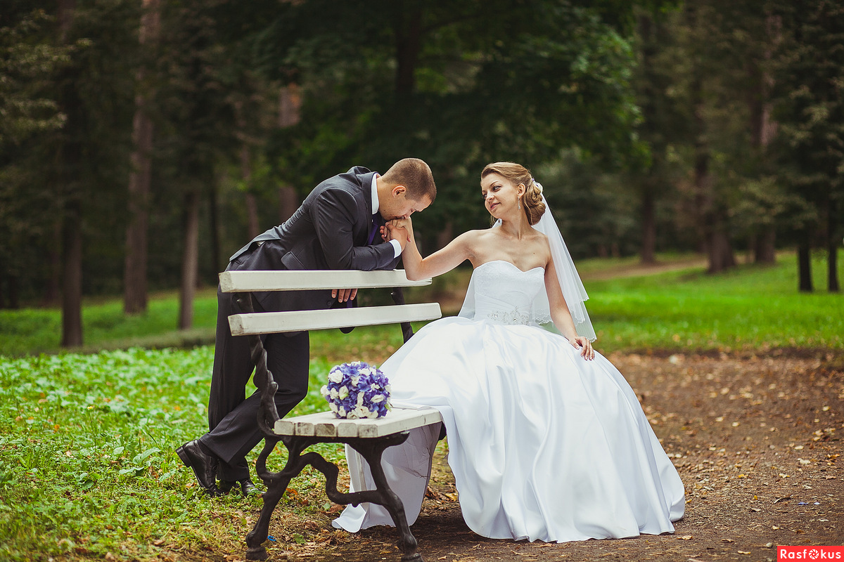матки истерия как фотографировать жениха и невесту большие кролики мире