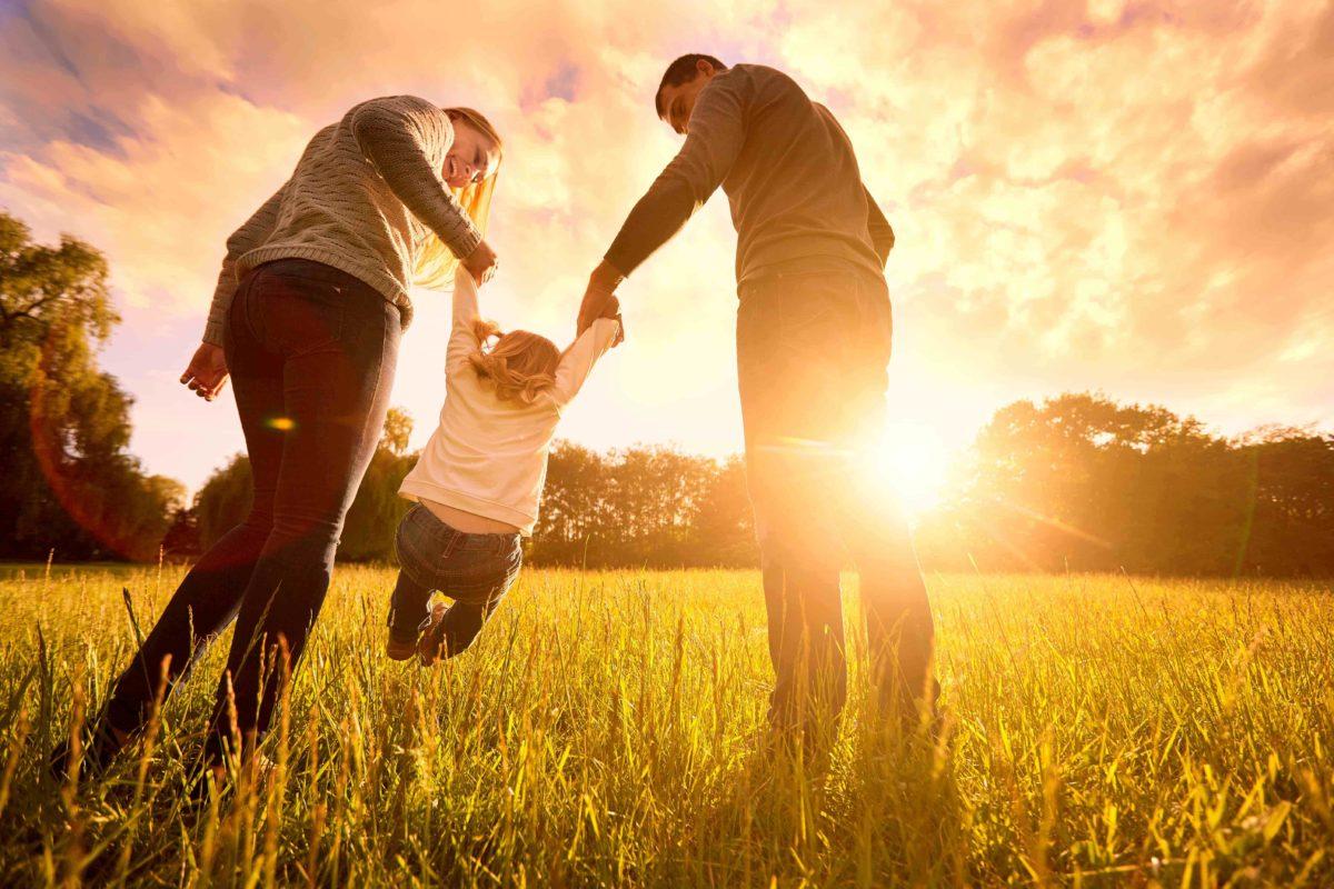 производства семейное счастье картинка со смыслом тяжелого дня всем