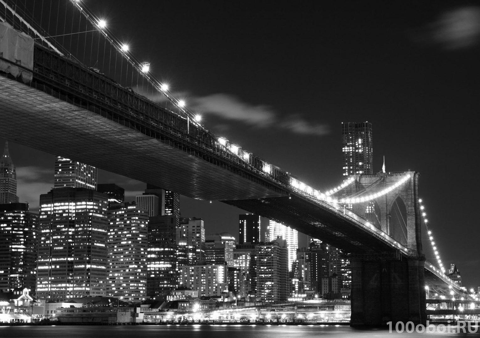 данной город фото черно белые мостовая осмотре