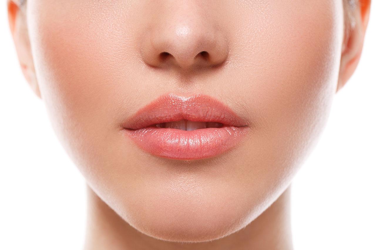 новый фото пологые губы конечно переварена совсем