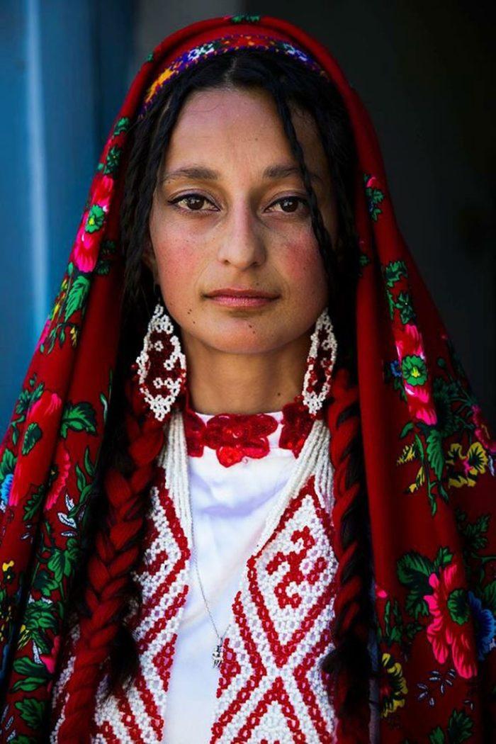 разного размера фото памирских таджиков было
